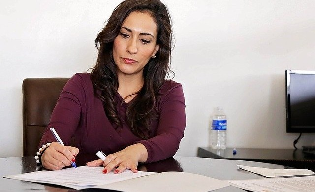 Четирите умения, които трябва да подчертаете в CV-то си