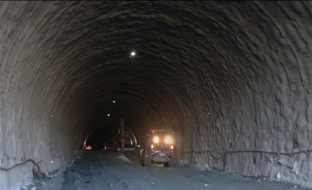 АПИ: Няма риск за връщане на евросредства за магистрала Струма