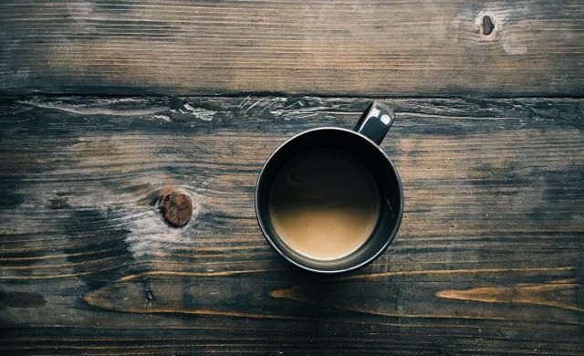 Какво се случва с тялото ви, когато пиете кафе всеки ден?