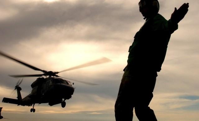 Индия купува бойни хеликоптери от САЩ за 3 млрд. долара