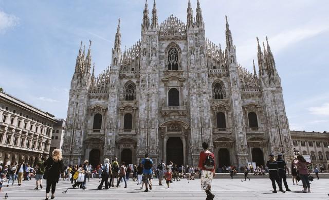 Връщат парите на купилите си почивки в Италия