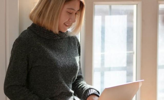 Бум на онлайн запознанствата в Япония и по света