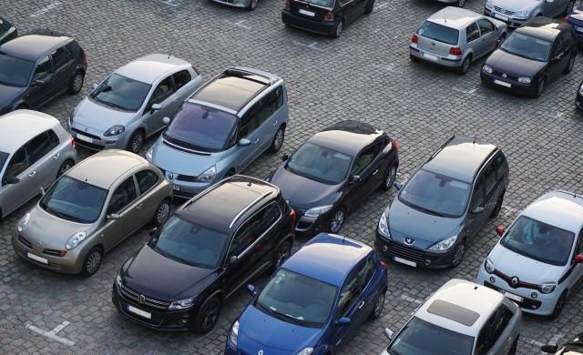 VIVA Fleet намалява разходите за управление на служебния автопарк