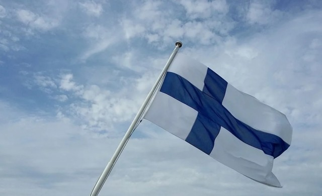 Финландия има биткойни за 15 млн. долара, но няма да ги продава