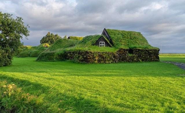 25 грешки, които туристите правят в Исландия