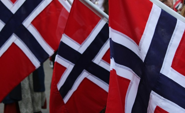 Норвежкият суверенен фонд спечели рекордните 180 млрд. долара