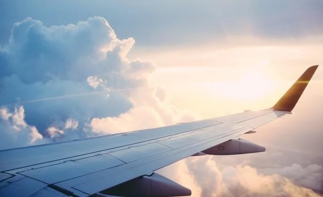 Откриват нова процедура за концесия на летище Пловдив