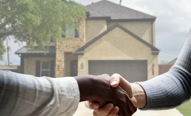 В САЩ са продадени най-много нови жилища от 2007 г. насам