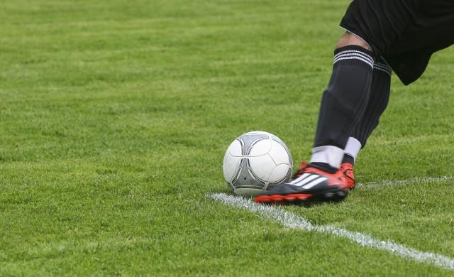 Странните суеверия на някои от най-добрите футболисти