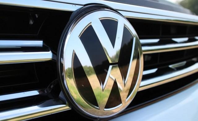 Volkswagen дава 830 млн. евро на засегнати от дизеловия скандал
