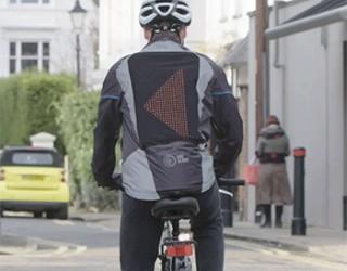 Ford представи яке за велосипедисти