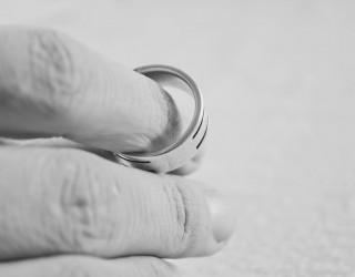 Втори развод за седмица в британското кралско семейство