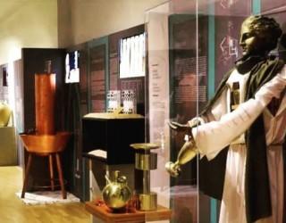 Роботи, часовници и компютри - древните гърци са ги измислили