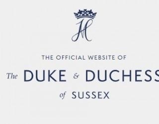Кралицата нанесе сериозен удар на принц Хари и Меган Маркъл