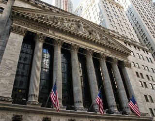 Анализатор: На пазарите няма уважение към риска