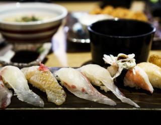 Смъртоносният деликатес, с който Япония иска да привлича туристи