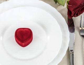 Джон Питърс пак се сгоди - след 12 дни брак с Памела Андерсън