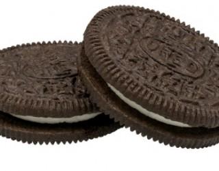 Защо пакет от три бисквитки Oreo се продава за $96 000 в еBay?
