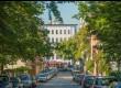 Топ 10 на най-готините квартали в Европа