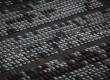 Спад в  продажбите на нови коли в Европа през януари