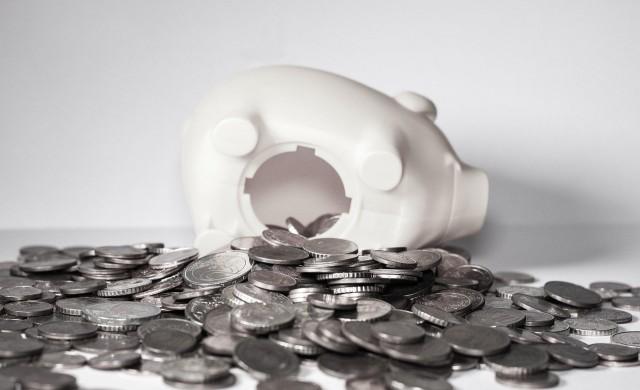 Спестихме 5 млрд. лв. през 2020 г. Към кои банки насочваме спестяванията?