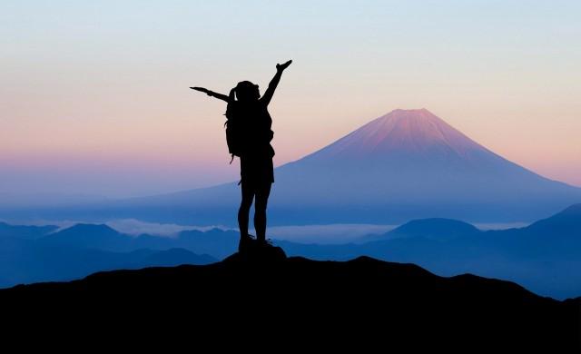 25 навика за постигане на щастие