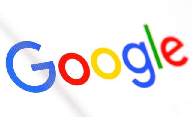 Основателите на Google забогатяха с 11 млрд. долара за ден