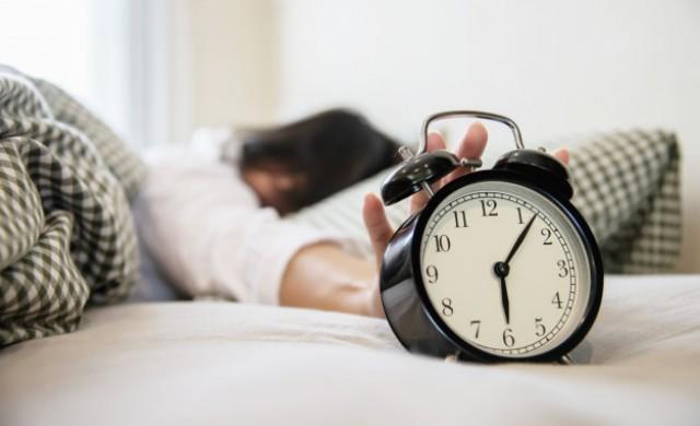 Ползи за здравето от ранното лягане и събуждане