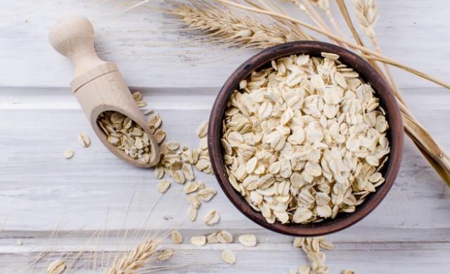 9 ползи за здравето от овесените ядки