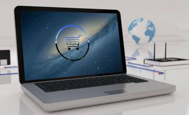 Китай вече има близо 1 млрд. интернет потребители