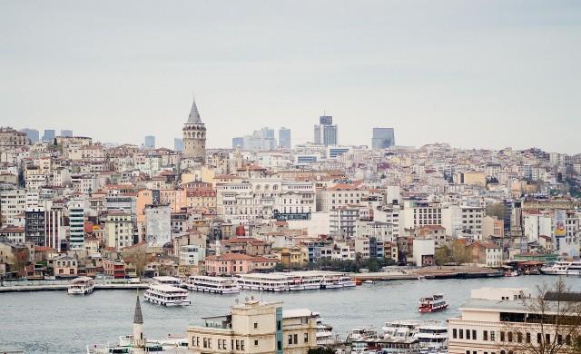 Населението на Турция продължава да расте