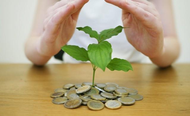 Два родни фонда с доходност от над 10% от началото на 2021 г.