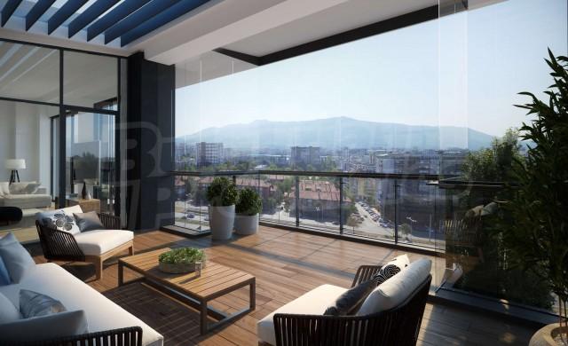 Новото строителство ще бъде хит и през 2021. Кои са топ комплексите в София