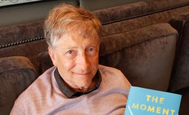 Бил Гейтс: Справянето с пандемията е лесно, в сравнение с този проблем