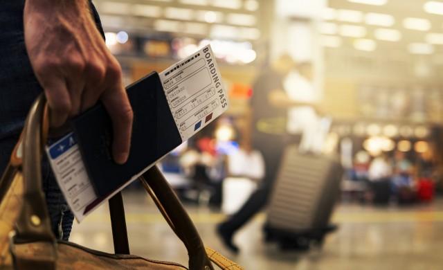 Ваксинационният туризъм вече набира скорост в световен мащаб