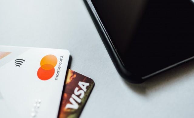Credissimo с технология за моментално получаване на средства по онлайн заем
