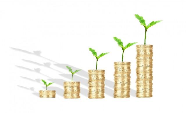 Най-големите пенсионни фондове у нас към края на 2020 г.