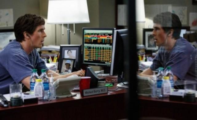 Пропуск за 1 млрд. долара – великите инвеститори също грешат