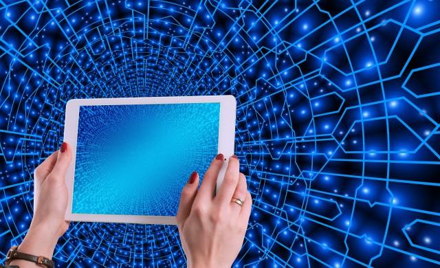 Защо неограниченият мобилен интернет вече не е лукс, а необходимост?