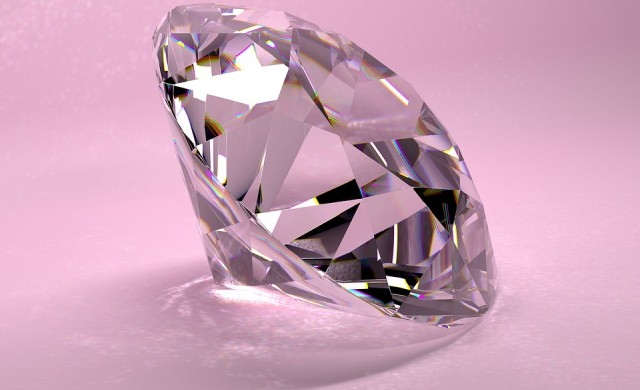 Заловиха банда, отмъкнала диаманти за милиони