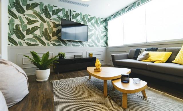 8 грешки, които всеки прави при подреждането на мебелите у дома
