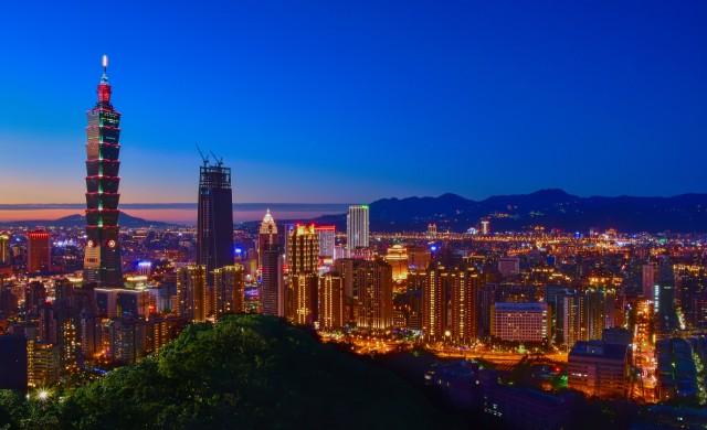 Коя беше най-бързо растящата азиатска икономика през 2020 г.?