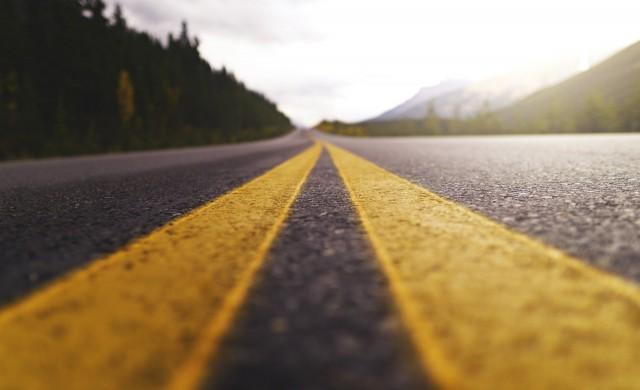 До 22 март караме с максимум 50 км/ч в участък от автомагистрала Струма