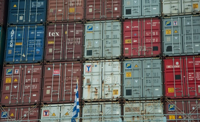 Рекордните 23 тона кокаин бяха заловени в Германия и Белгия
