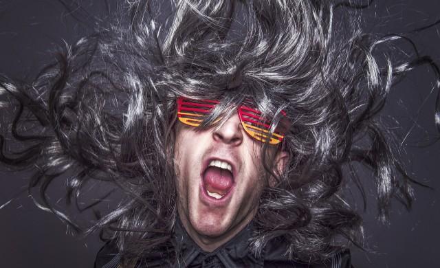 Седем знака, че миете косата си прекалено често