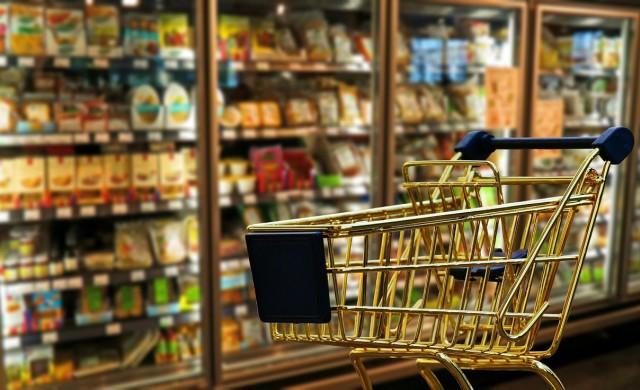 7 от най-честите трикове, които супермаркетите ни прилагат