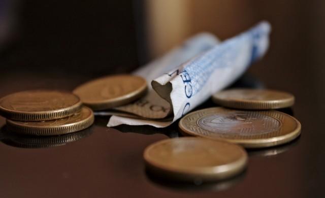 Подкрепата с оборотен капитал чрез НАП продължава през следващата седмица