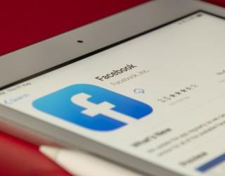 Защо Facebook блокира новинарското съдържание в Австралия?
