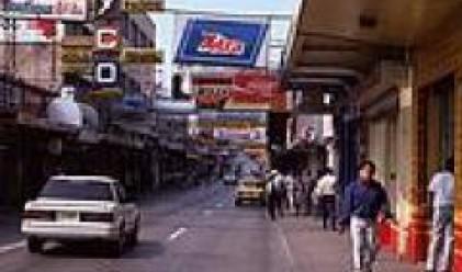 Агресивността на банките води до ръст в наемите за уличните търговски площи в Букерещ