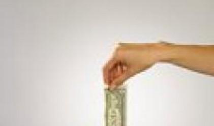 Средният размер на натрупаните средства на осигурените лица в УПФ е 289.64 лв